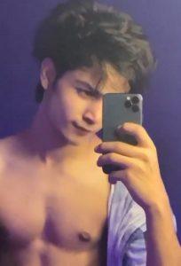 Arsh Bhalla (Arshhhh4) Lifestyle, age, height, pics & Biograph