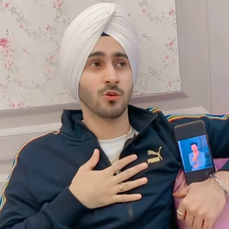 Rohanpreet Singh biography and neha kakkar