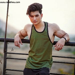 Ajaz Ahmed (Tiktok) photos